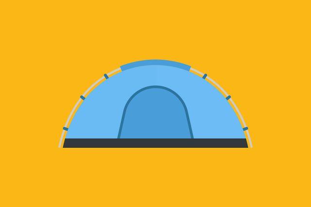 gear patrol repair tent lead full