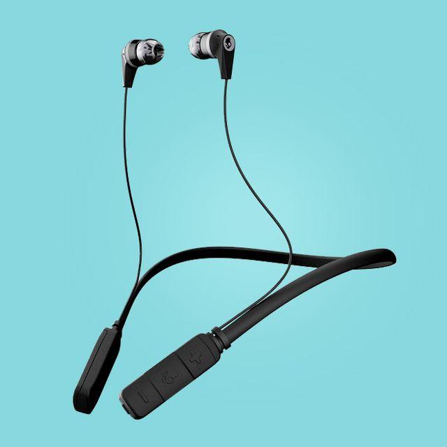 headphones-under-100-gear-patrol-lead-full-2