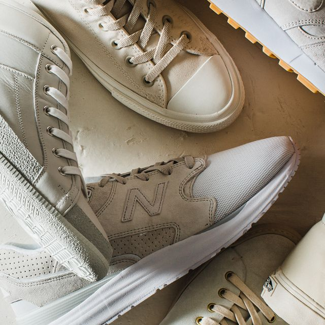 off-white-sneakers-gear-patrol-lead-full