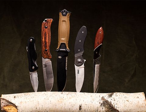 portland-knives-gear-patrol-feature