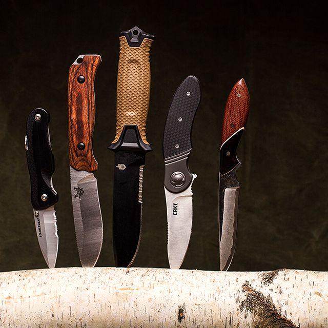 portland-knives-gear-patrol-lead-full