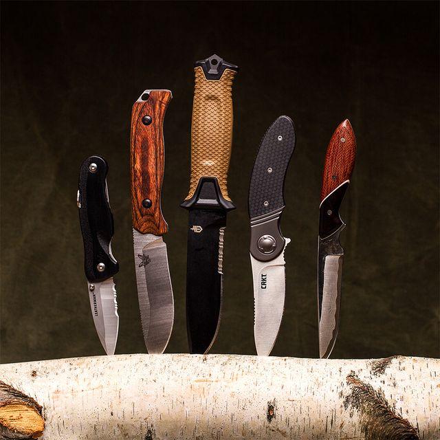 portland-knives-lead-full-3
