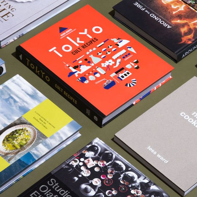 summer-cookbooks-gear-patrol-full-lead-1440