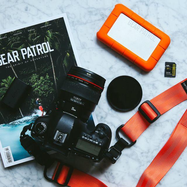10-DSLR-Essentials-Gear-Patrol-Lead-Full-Retina