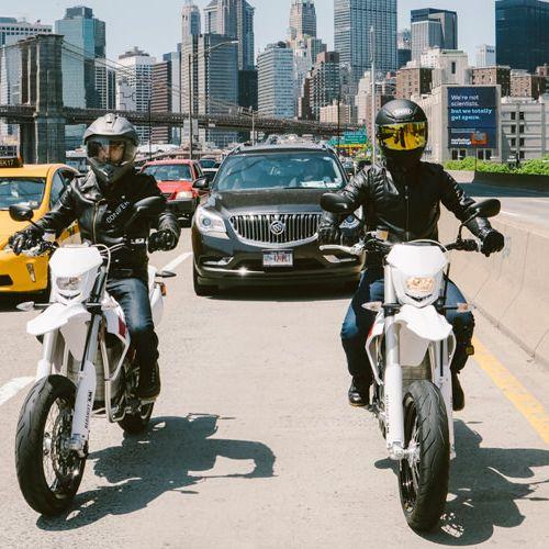 Alta-Electric-Gear-Patrol-Featured
