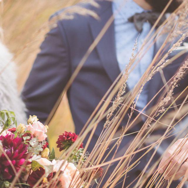 Better-Wedding-Photography-Gear-Patrol-Lead-1440