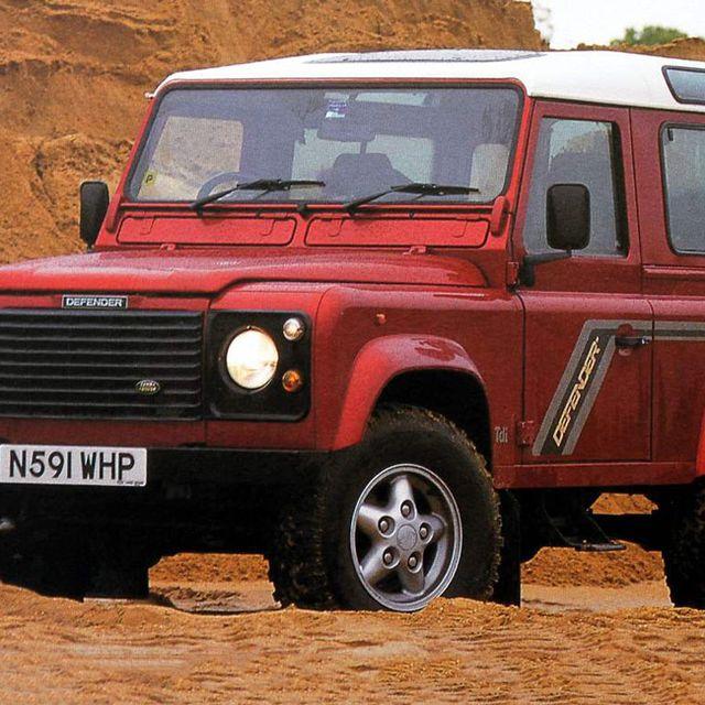 British-Imports-Gear-Patrol-Lead-Full