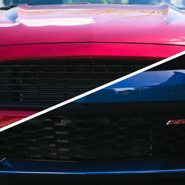 Camaro-Mustang-Showdown-Gear-Patrol-Lead-1400