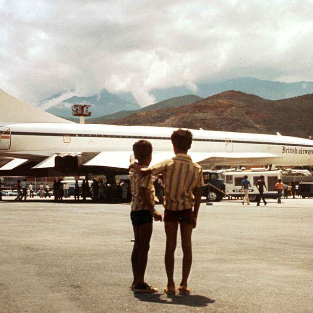 Concorde-Never-Again-Gear-Patrol-Lead-1440