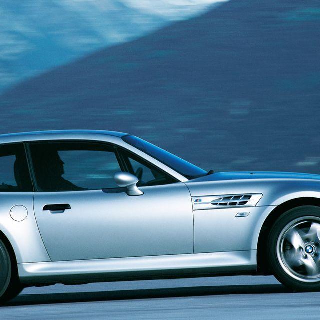 Future-Classic-Cars-Gear-Patrol-Lead-1440