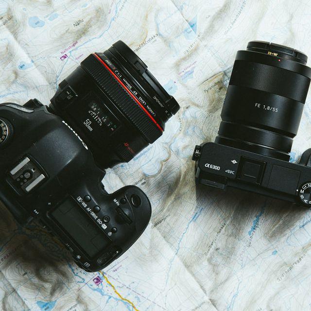 Gear-Patol-Prime-Lens-2