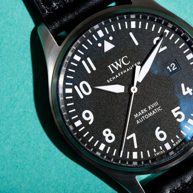 IWC-Pilot-Icon-