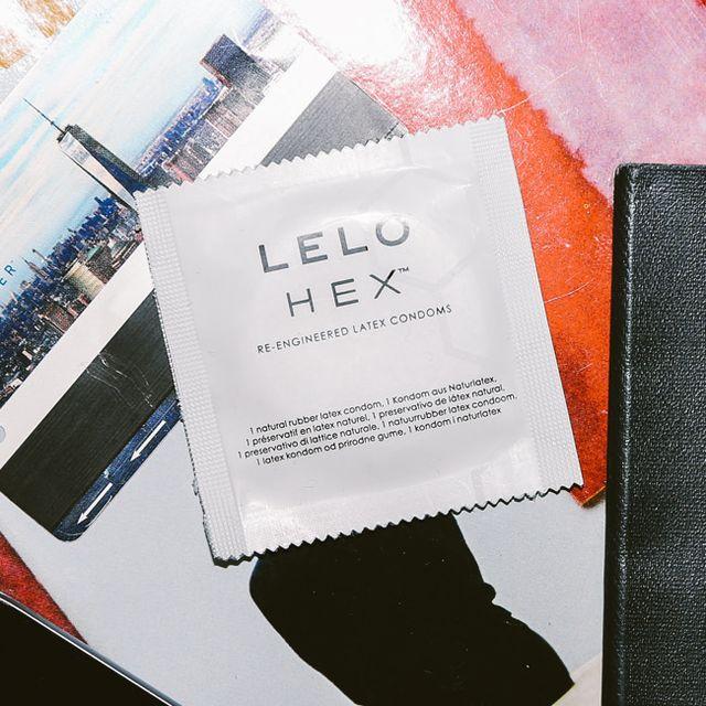 Lelo-Hex-Condom-Brief-Gear-Patrol-Lead-full