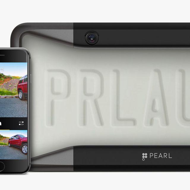 Pearl-Camera-Gear-Patrol-Lead-Full