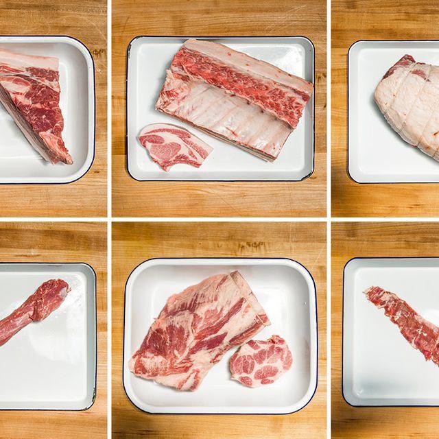 Pork-Cuts-Gear-Patrol-Lead-Full