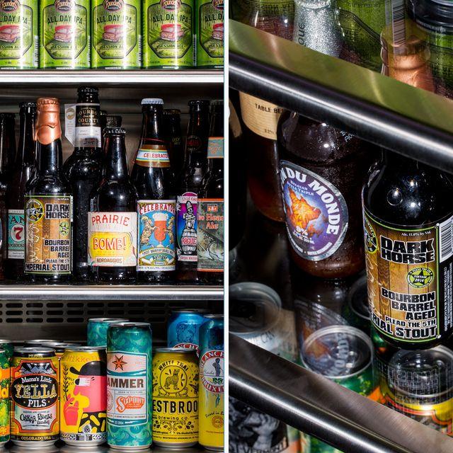 Ultimate-Beer-Fridge-Gear-Patrol-Beer