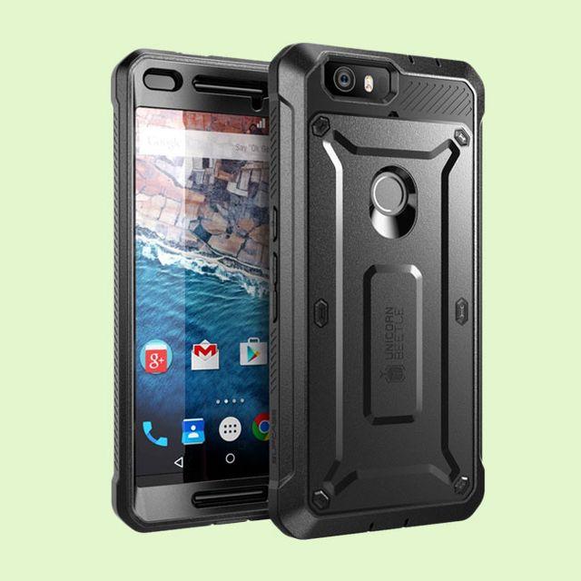 Ultra-Rugged-Phone-Cases-gear-patrol-full-lead