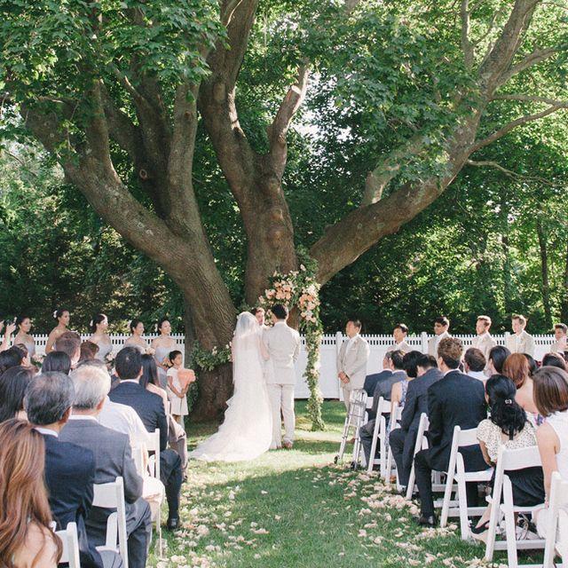 Wedding-Style-Gear-Patrol-Lead-1440
