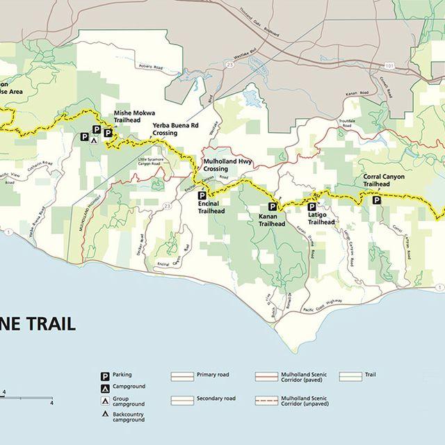 backbone-trail-gear-patrol-full-lead