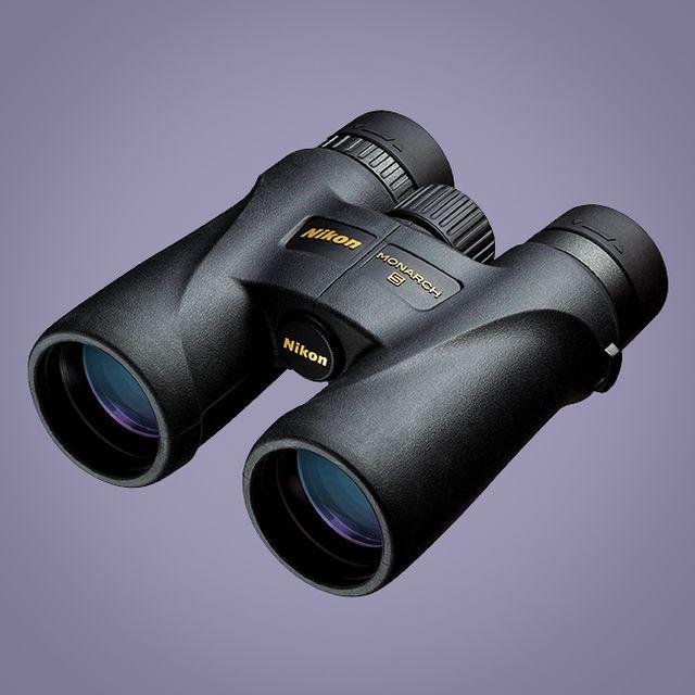 best-binoculars-gear-patrol-lead