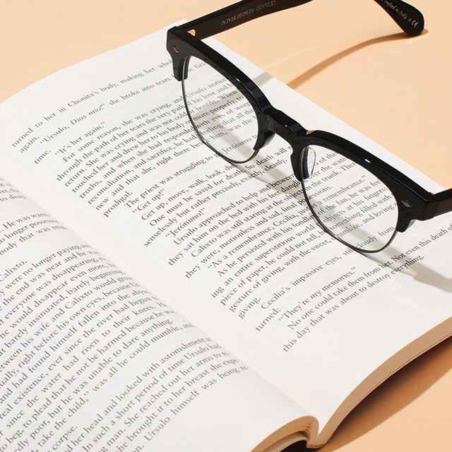 books-glasses-gear-patrol-lead