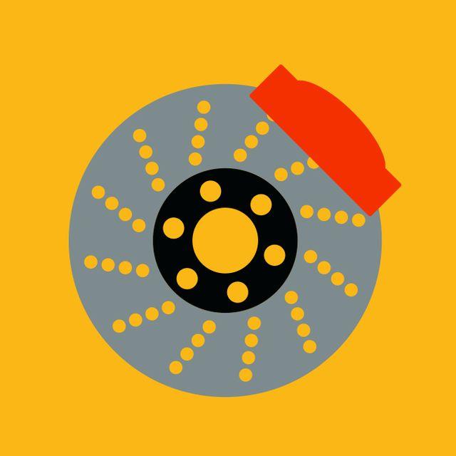 brake-illustration-gear-patrol-lead