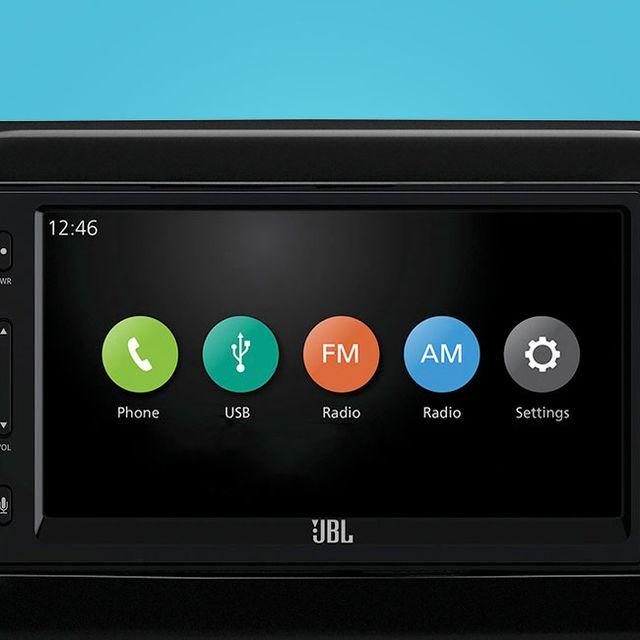 car-stereos-gear-patrol-full-lead