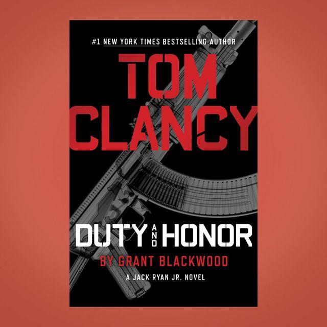 duty-and-honor-gear-patrol-full-lead
