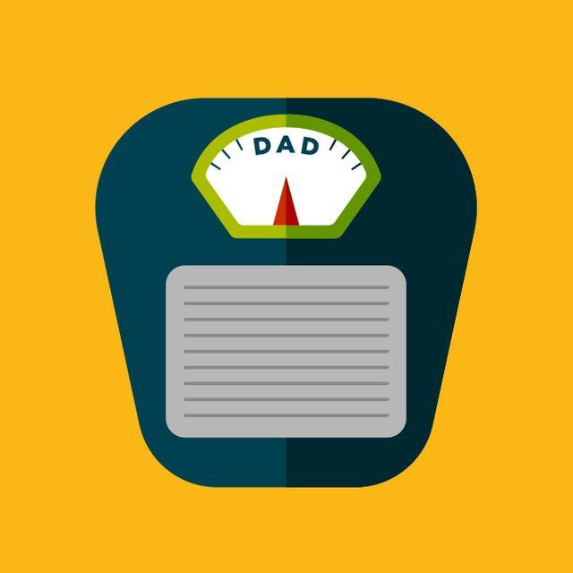 gear-patrol-dad-bod-lead-full