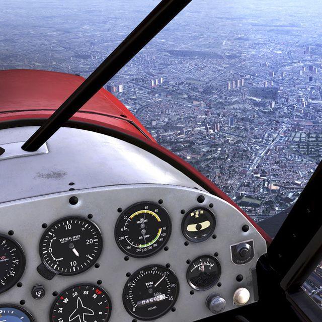 gear-patrol-dovetail-flight-school-lead-full