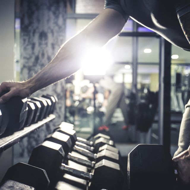 gear-patrol-stop-doing-this-at-gym-lead-full