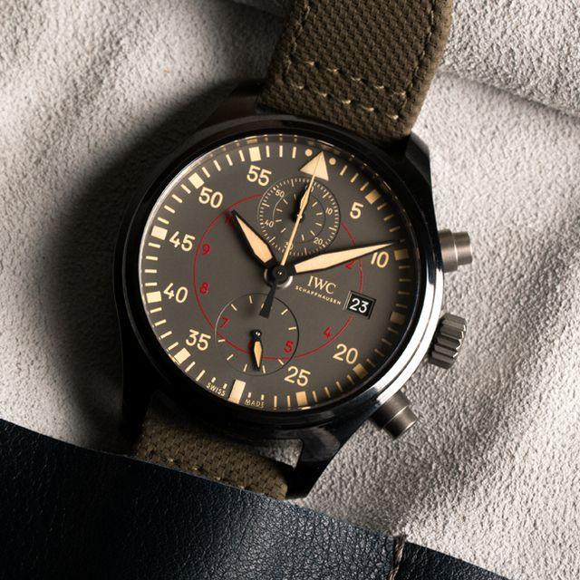 gear-patrol-watch-essentials-travel-iwc-Pilot-Watch-Top-Gun-Miramar2