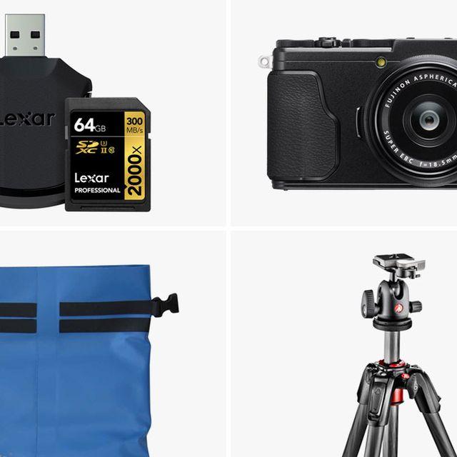 honeymoon-cameras-gear-patrol-full-lead