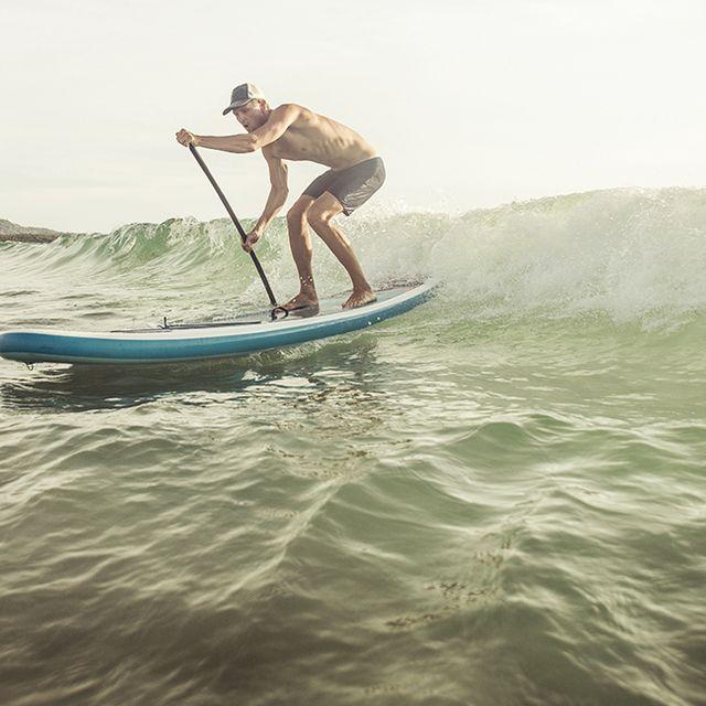paddle-board-gear-patrol-lead