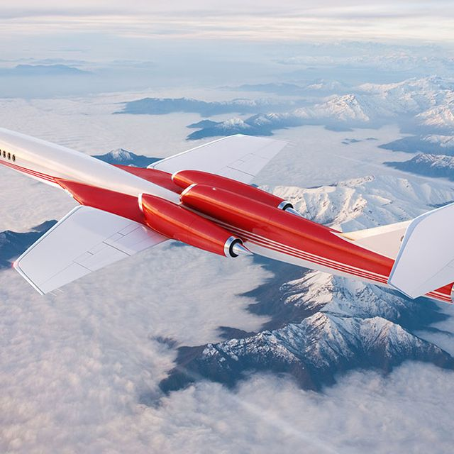 supersonic-aircraft-gear-patrol-full-lead