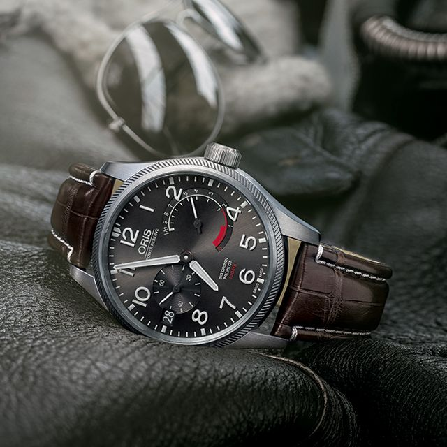 twis-oris-calibre-gear-patrol-970B
