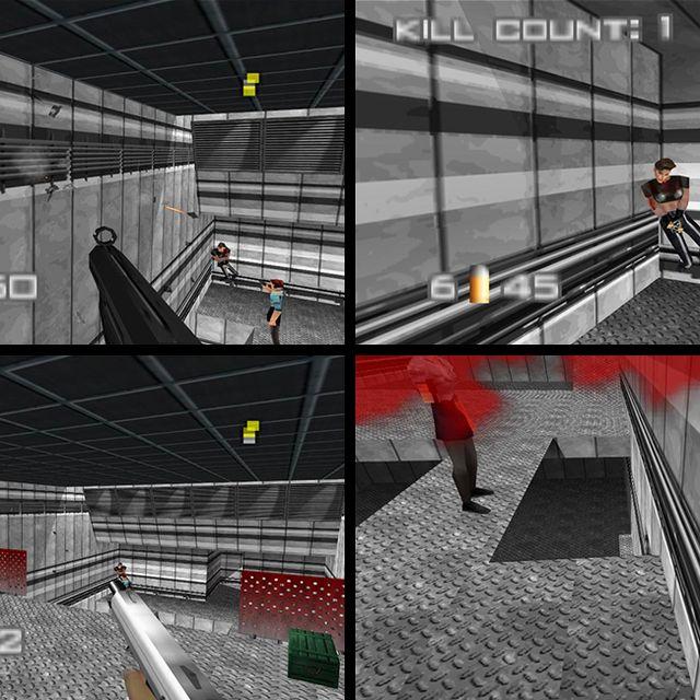 video-games-gear-patrol-lead