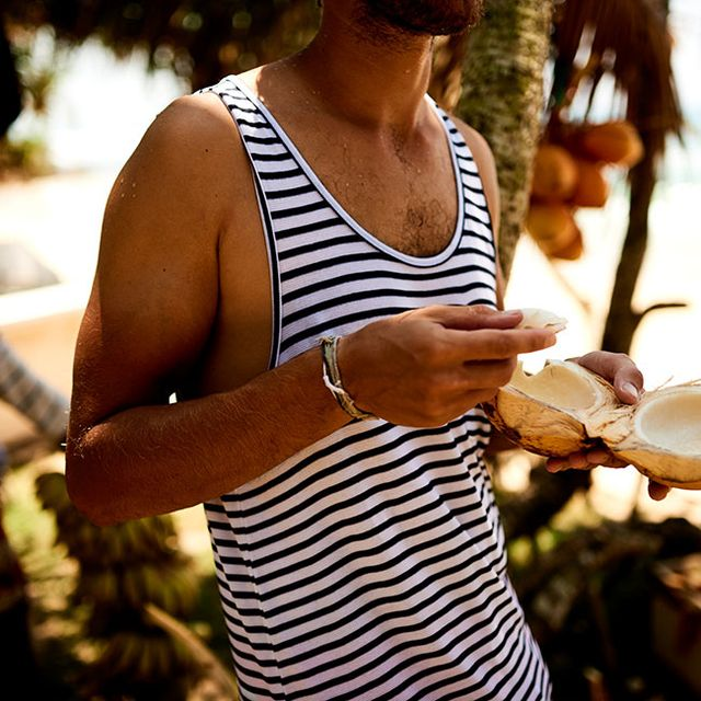 what-to-wear-this-summer-gear-patrol-full-lead