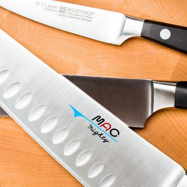 3-Knives-Gear-Patrol-Lead-1440