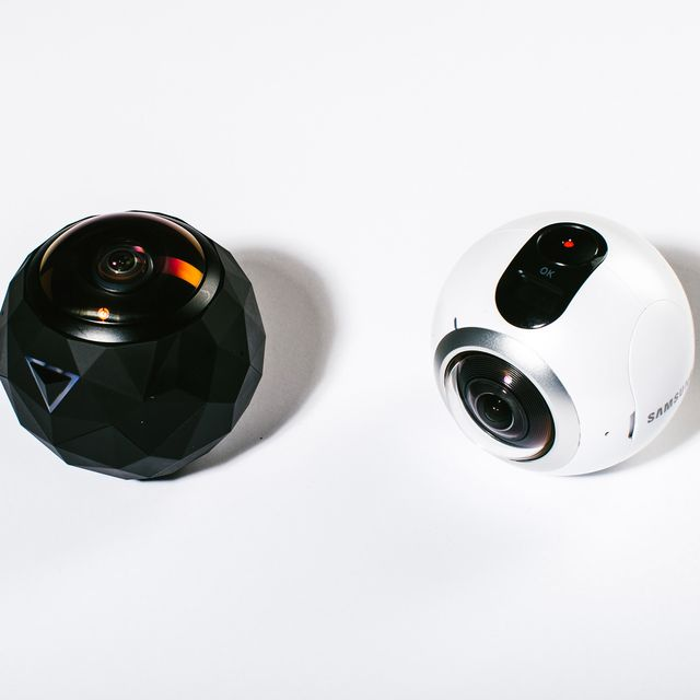 360-Action-Camera-Gear-Patrol-Lead-Full-2