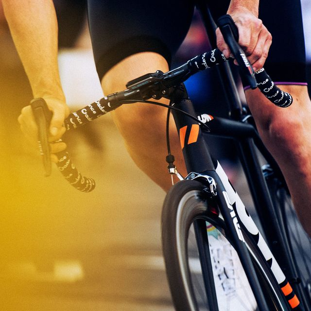 Best Aluminum Bikes Gear Patrol Lead 1440