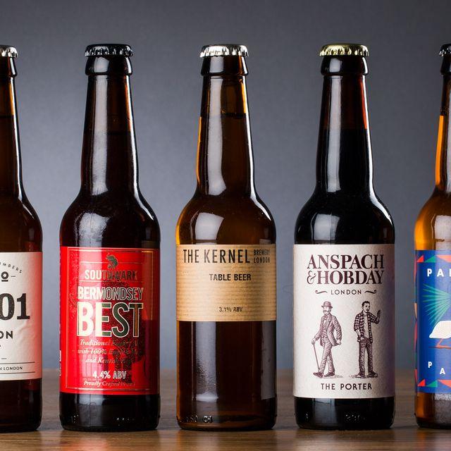 British-Beers-Gear-Patrol-Lead-1440