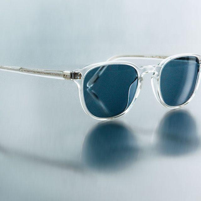 Clear-Frame-Sunglasses-gear-patrol-full-lead