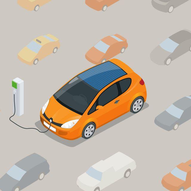 Electric-Cars-Gear-Patrol-Lead-Full