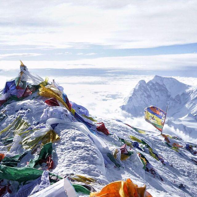 Everest-No-O-Gear-Patrol-Lead-1440