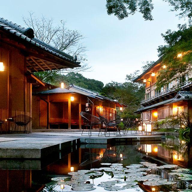 Hoshino Resorts Gear Patrol Lead 1440