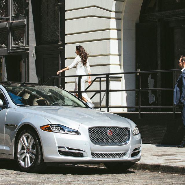 Jaguar-XJL-Wedding-Car-Gear-Patrol-Cinematic-Hero