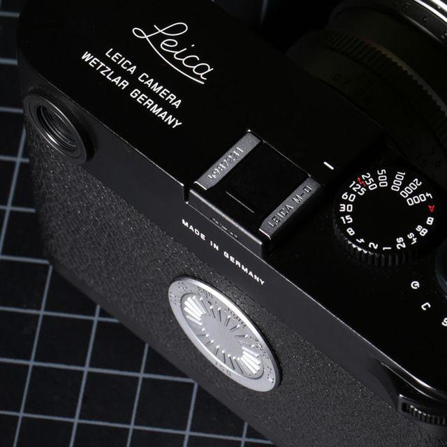 Leica-MD-Gear-Patrol-Lead-Full