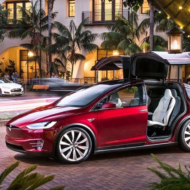 Tesla-Model_X gear Patrol lead full