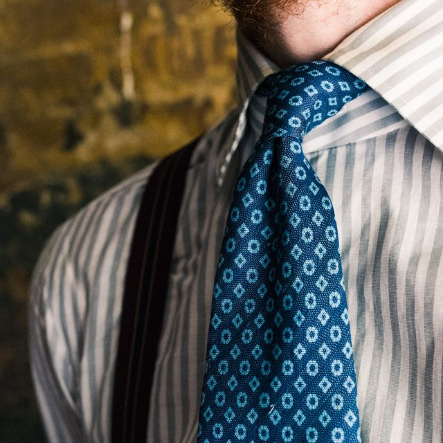 Tie A Tie Gear Patrol Lead 1440